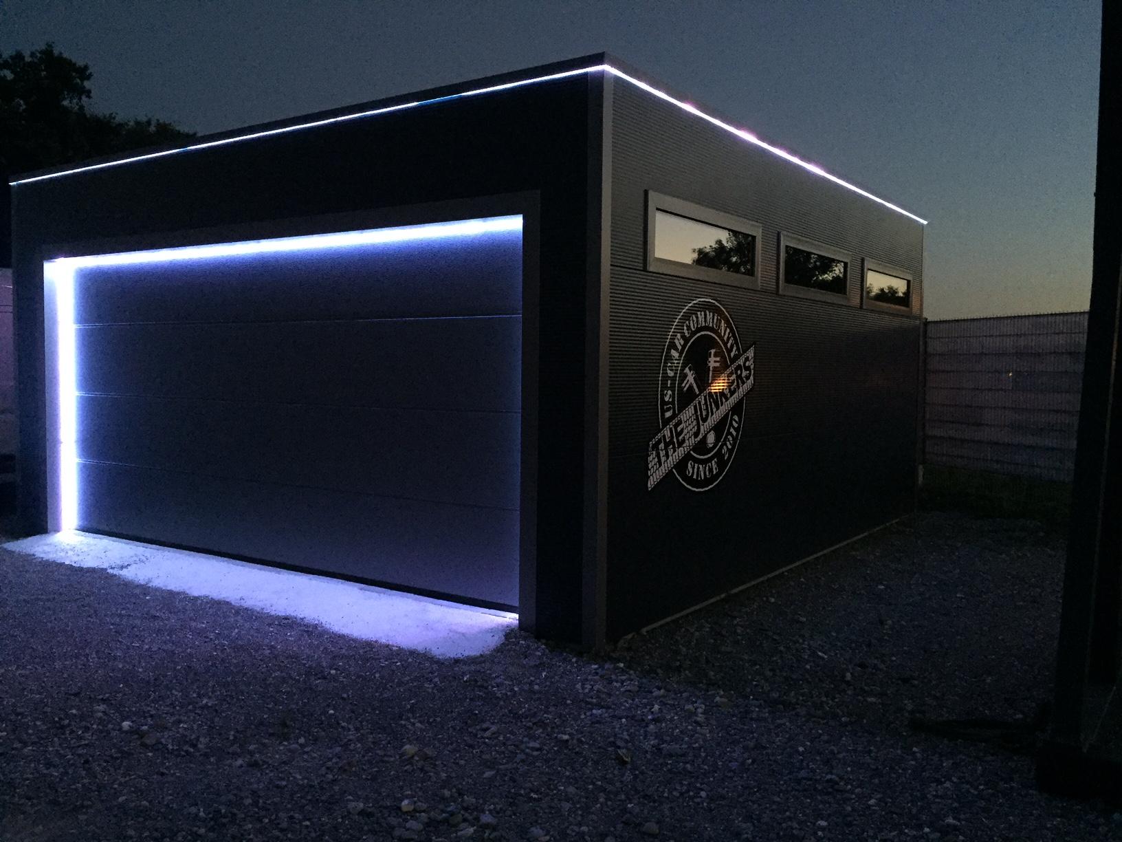 traub cubus system. Black Bedroom Furniture Sets. Home Design Ideas